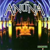 Anuna CD