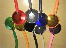 Stethoskop Stetoskop Stethoscope viele Modelle und Farben für Erwachsene Kinder