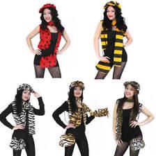 Damen Biene Kostume Verkleidungen Gunstig Kaufen Ebay