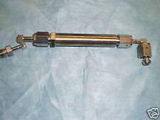 Mott: GSP575FF11 High-Purity GasShield Penta Filter<