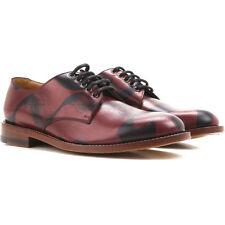 Vivienne Westwood Allacciata utility, utility womens shoes vivienne squiggle