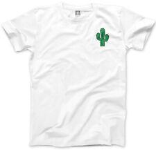 CACTUS-Mignon Tumblr Hipster Homme Unisexe T-Shirt