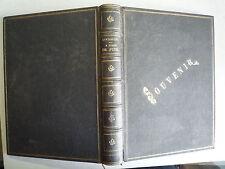 1877 A COUPS DE FUSIL DE J QUATRELLES ILLUS DE NEUVILLE CHEZ CHARPENTIER PARIS