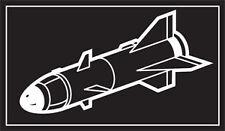 MechWarrior G-115 Heat-Seeking Ammo Domination