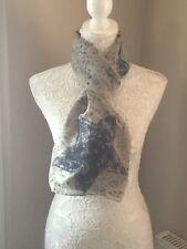 Star pattern scarf scarves shawl beach pashmina wrap ladies present gift