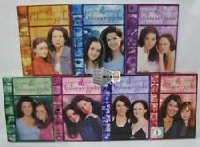 Gilmore Girls - je ein DVD Bundle auswählen - Staffel 1 2 3 4 5 6 7 deutsch