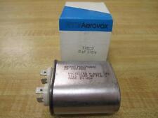 Aerovox 37002 Capacitor P50G3702E42