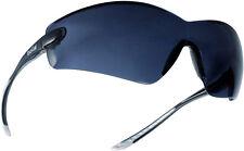 Bolle Cobra COBPSF Seguridad Gafas Anti Niebla/scratch humo lente - 2,5 o 10