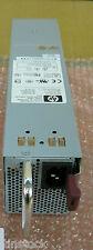 HP MSA20 MSA1500 400w Power Supply PSU PS-3381-1C2 339596-501 406442-001