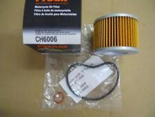 NOS Fram Oil Filter Yamaha 86-87 FZX700 Fazer CH6006