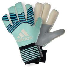 adidas ACE League Gloves Football Goalkeeper Professional Negative Cut