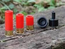 12 or 20 Gauge Shotgun Roll Crimping Tool
