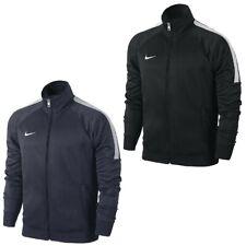 Nike Chaqueta de hombre TEAM CLUB Trainer deporte para