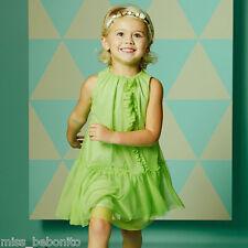 Vente nouveau robe bain de soleil Summer Girl Beachwear Robe Natation Cover Top Maillots de bain 2-10 Y