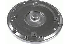 SACHS Clutch flywheel kits For CHRYSLER VOYAGER 3089 000 024