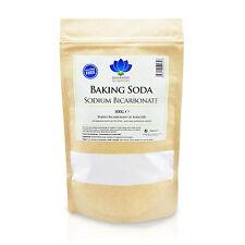 Bicarbonato de sodio-Aluminio & Sin Gluten-Natural bicarbonato sódico