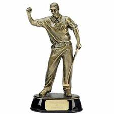 Celebration Golfer Trophy - Free Engraving