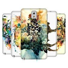UFFICIALE RIZA peker ANIMALI 2 HARD BACK CASE per Samsung Telefoni 2