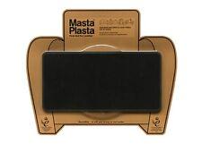 Fix holes SUEDE MastaPlasta Self-Adhesive Repair Patch BANDAGE10cmx4cm burns