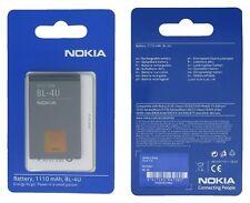Batterie Nokia Originali