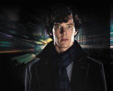 Cumberbatch, Benedict (57824) 8x10 Photo