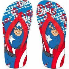 950de376 New Avengers Shoes for Boys for sale   eBay