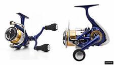 New Daiwa 18 TDR QD Match Coarse Fishing Reel - All Models