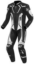 Berik Flumatic Replica Damen Zweiteiler Motorrad Biker Racing Lederkombi