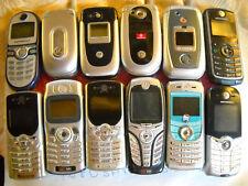 Cellulare MOTOROLA  V980