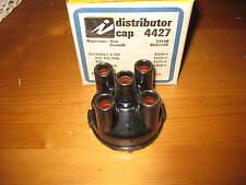 NUOVO DUCELLIER Distributore Cap - 4427/44270-si adatta: RENAULT 4 & 5 & 6 (1961-79)