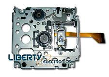 NEW Optical UMD Laser Lens Repair Part KHM-420AAA For SONY PSP 1000 FAT