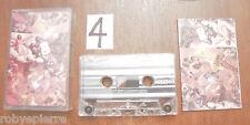 1 MC musicassetta cassetta ZUCCHERO SUGAR FORNACIARI oro incenso e birra & 1989