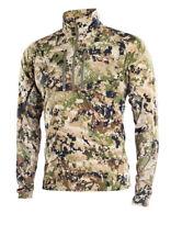 Sitka Gear Ascent Shirt, Optifade Subalpine