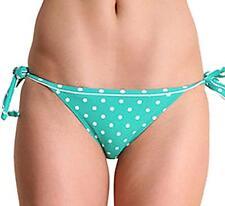 Panache Swimwear St Ives Tie Side Bikini Briefs SW0337 Size 16 New & Tags