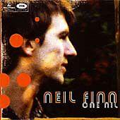 Neil Finn - One Nil (2001)