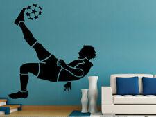 Premier League winners 2015 football boys room poster England 55cm x 50cm
