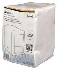 1-2-4-8-12-24-36 Set Cabanaz Servietten Napkins Tissue Serviettenspender Retro