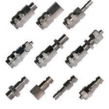 Type 21 Airline Quick Release Mini Coupler / Adaptor Compressor Fittings