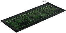 Hydrofarm MT10009 Seedling Heat Mat, 20 x 48-In.