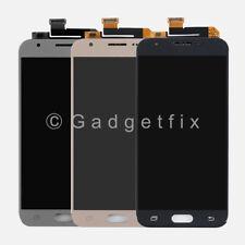US LCD Screen Touch Screen Digitizer For Samsung J3 J327 J327A J327T J327V J327P