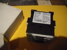 Siemens 3RT10241AP00 5.5KW Schütz Lager #C28