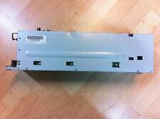 HP LASERJET 9500 9500MFP Netzteil POWER SUPPLY RH3-2259 9500N 9500HD 220-240Watt