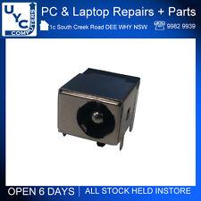 Brand New DC-IN Jack for HP Pavilion ZT Series, Satellite 1000 2000 PJ003 2.5mm