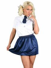 Adulte-Fancy Dress-école filles tenue