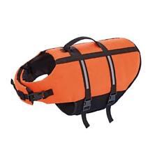 Schwimmweste, Rettungsweste, Schwimmhilfe für Hunde - verschiedene Größen