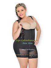 Faja Colombiana Plus Size Levanta Cola Tummy Tuck Ann Slim Post-Surgery PostLipo