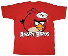 Angry Birds Bonkers Men's T-Shirt