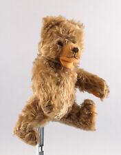 Steiff-Teddy Mitte 20.Jh. 28 cm 99810060