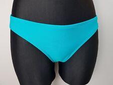 ROXY Womens Bikini Bottom (Z24/34)