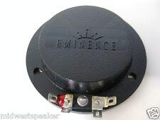 Eminence Diaphragm for Yamaha JAY20610 Driver C115V CM15V FREE SHIPPING!
